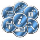 Redmine i zarządzanie projektami IT